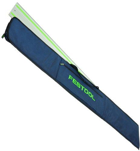 Preisvergleich Produktbild Festool Tasche für Führungsschienen FS-BAG, 1 Stück, 466357