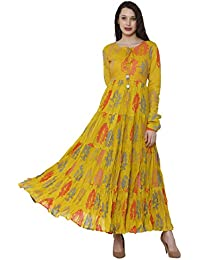 Raisin Women's Cotton Kurti
