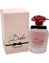 Dolce & Gabbana Rose Excelsa eau de parfum–75ml
