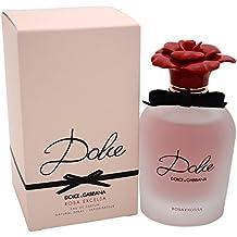 Dolce & Gabbana Dolce Rosa Agua de Perfume - 75 ml