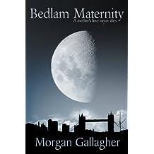 Bedlam Maternity