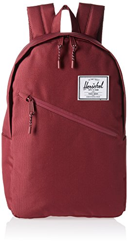 Herschel Supply Co. Parker (Update)