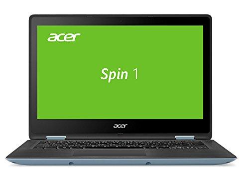 Acer Spin 11.6 Zoll 4GB RAM 4713392963261
