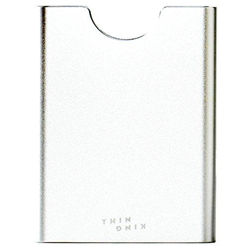 thin-king-gordito-silver-6-cards