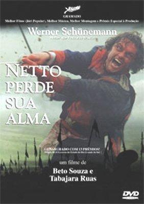 netto-perde-sua-alma-2001-beto-souza-tabajara-r-werner-schunemann-laura-schneider