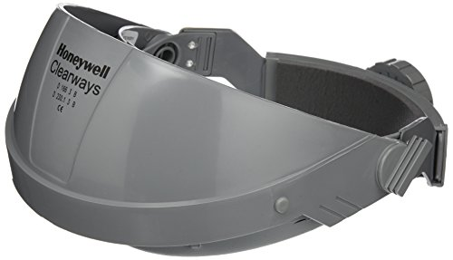 Honeywell 1002341 Clearways Headband Cb20/Eu