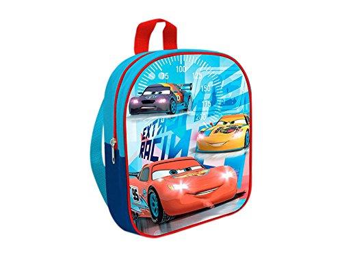 Imagen de kids cars  guardería, color azul