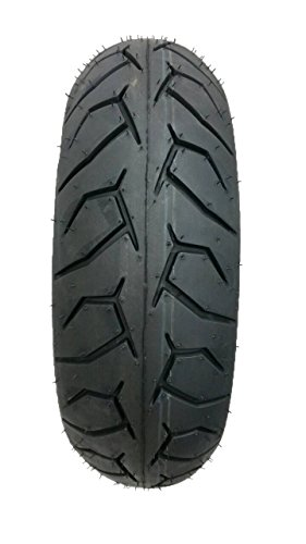 Pneumatici pirelli diablo scooter high performance 140/70 - 14 m/c 68s reinf tl posteriore scooter     gomme moto e scooter