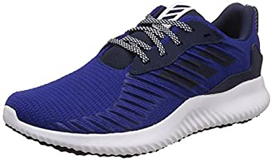 3e0aa6041481c Adidas Men s Alphabounce Rc M Running Shoes  Buy Online at Low ...