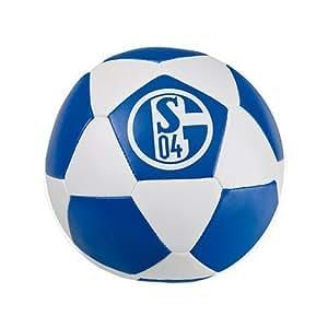 FC Schalke 04 Knautschball 2010/11