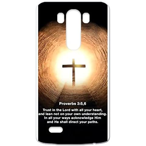 Case for Iphone 5 christian lyrics,Apple Iphone 5S Case Bible Verses Quotes God Is Within Her. She Will Not Fall. Psalm