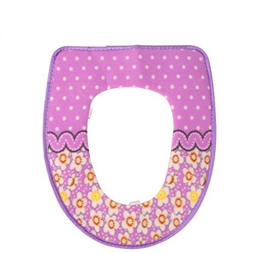 snhware-toilettes-pad-accueil-pate-chaude-en-peluche-epais-lavage-haute-impression-de-qualite-ensemb