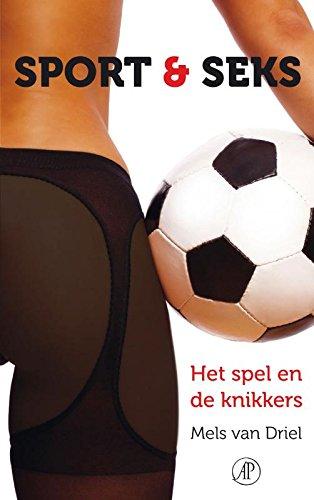 Sport en seks
