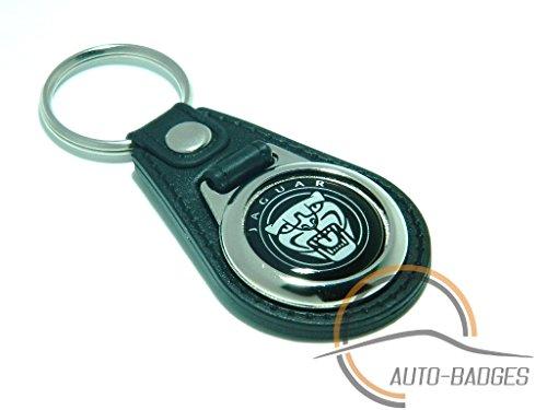 auto-badges-jaguar-porte-cles-de-voiture-vintage-motif-jaguar