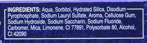 Oral-b 3d White Vitalize Toothpaste, 75 Ml