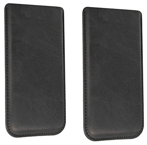 handytasche-fur-samsung-galaxy-y-duos-gt-s6102-etui-tasche-handyetui-schutztasche-smartphone-schutze