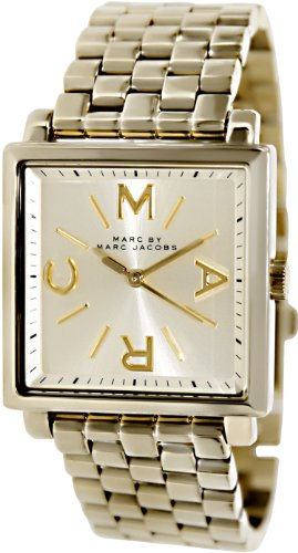 Marc By Marc Jacobs mbm3259 – Uhr