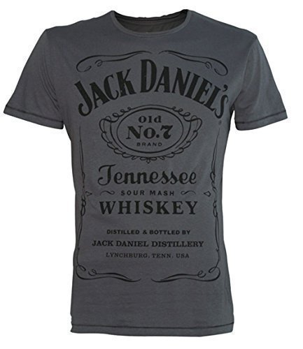 jack-daniels-whiskey-t-shirt-grey