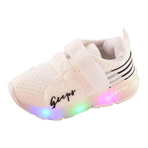 b10bd28eed zapatos bebe niña primeros pasos invierno baratos Switchali zapatos ...