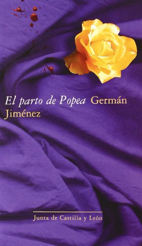 El Parto de Popea Cover Image