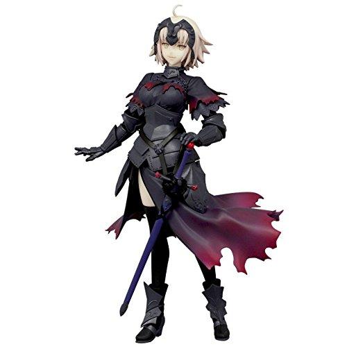 Fate / Grand Order Servant figure Avenger / Jeanne d'Arc (Horta) -