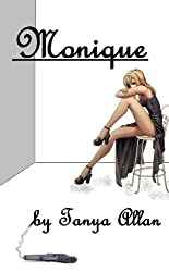 MONIQUE (English Edition)