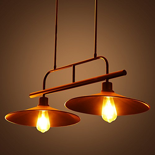 xixiong-lighting-stile-europeo-retro-led-lampadario-lampadario-ferro-bar-ristorante-tempo-libero-per