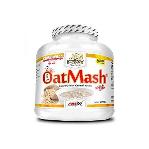 Amix-Oatmash-Avena-2-Kg-Fresa-Yogurt-2-KG