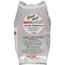 Knorr Prandell 212160005 keraquick barbotina 5 ...