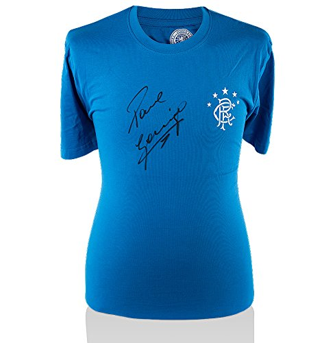 Paul-Gascoigne-Signed-Shirt-Rangers