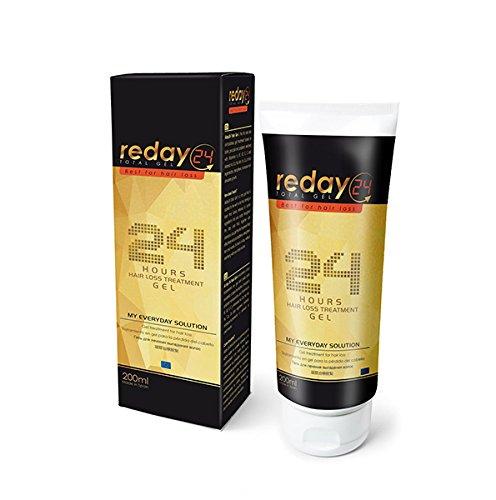 reday24-total-gel-primo-gel-progressivo-anticaduta-con-procapil-biotina-e-poliplant