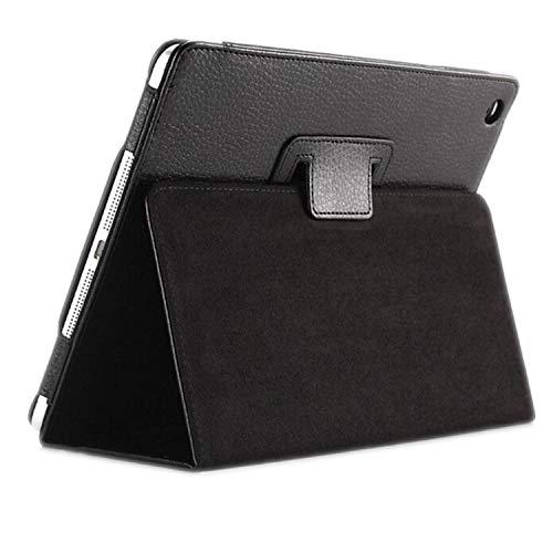 Schutzhülle für iPad Mini 5 2019 (7,9 Zoll / 2019), magnetisch, aus PU-Leder - Dodo Ipad Mini
