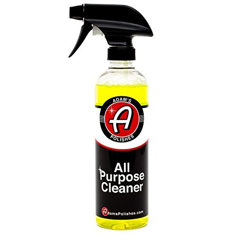 adams-all-purpose-cleaner-16oz-by-adams-polishes