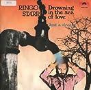 Starr-Ter Kit disc 1