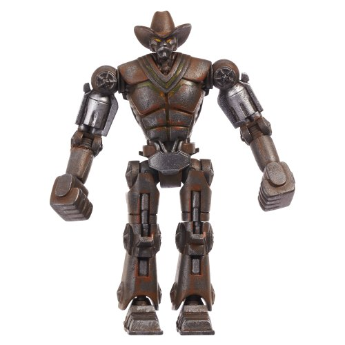 real-steel-wave-2-actionfigur-six-shooter