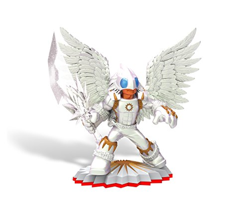 skylanders-trap-team-trap-master-knight-light-character-pack-style-knight-light-model-87166-toys-pla