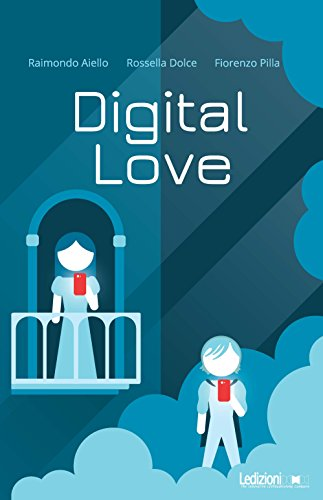 # Digital Love PDF