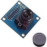 CMOS Camera Module ov7670 640x480 SPI I2C for Arduino RPI