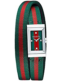 Gucci Womens Watch YA147503