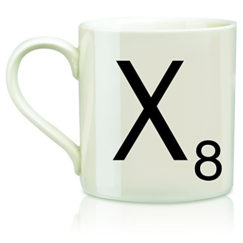 scrabble-coffee-mug-choose-your-letters-letter-x