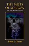 The Mists of Sorrow (The Morcyth Saga Book 7) (English Edition)