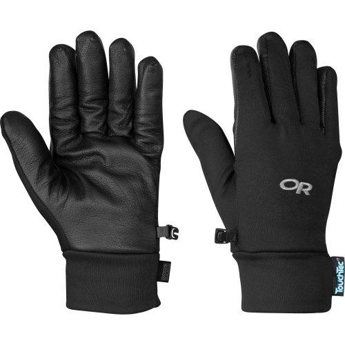 outdoor-research-sensor-guanti-in-pile-l-black
