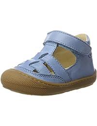 Naturino Naturino 3997, Chaussures Bébé marche bébé garçon