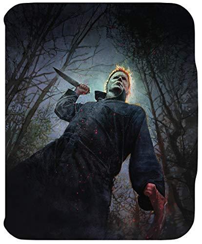 Halloween BRD: Limited Edition Steelbook