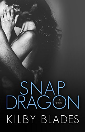 Snapdragon (Love Conquers None Book 1) (English Edition)