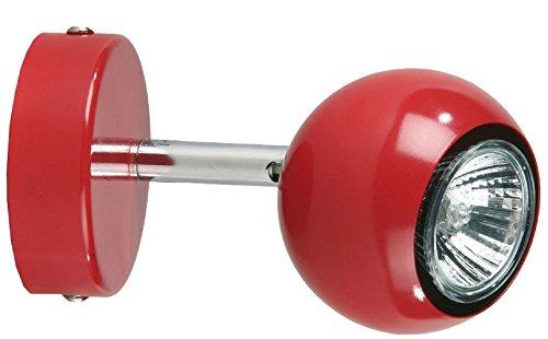 mathias-3367202-1-pop-punto-de-luz-35w-gu10-230v-rojo-hierro-diametro-8-cm-altura-13-cm