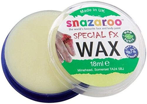 snazaroo-fancy-party-halloween-fake-blood-face-paint-special-effects-fx-wax-18ml
