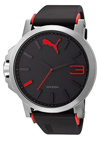 Reloj Puma - Hombre PU102941003