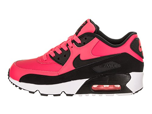 da giacca Racer Black Pink uomo Nike Vapor WSEqx5wx0