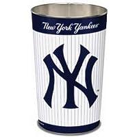 'WinCraft Snack-Schale New York Yankees Abfalleimer